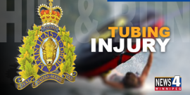 UPDATE | BOATER TURNS SELF INTO POLICE IN HIT AND RUN INCIDENT