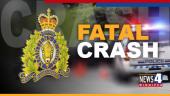 fatal crash graphic