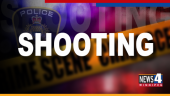 WPS Shooting Graphic