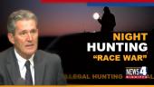 night_hunting_race_war_graphic