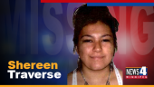 Shereen Traverse Missing Graphic