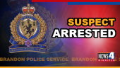 Arrested Graphic