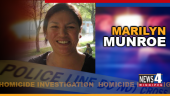 MUNROE INVESTIGATION GRAPHIC