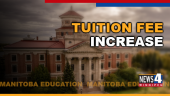 TUITION FEE INCREASE GRAPHIC