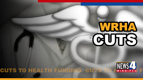 WRHA CUTS GRAPHIC