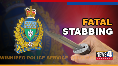 fatal stabbing Graphic