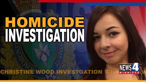 wood homicide Graphic