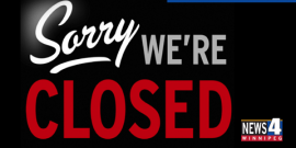 WHAT'S OPEN, WHAT'S CLOSED ON VICTORIA DAY