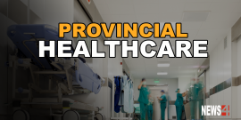 WRHA to spend $19.9 million renovating hospitals over the next couple of years