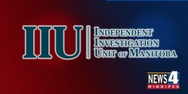IIU investigating in custody death at Winnipeg Remand Centre