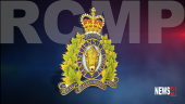 RCMP Graphic
