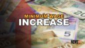 minimum_wage_increase