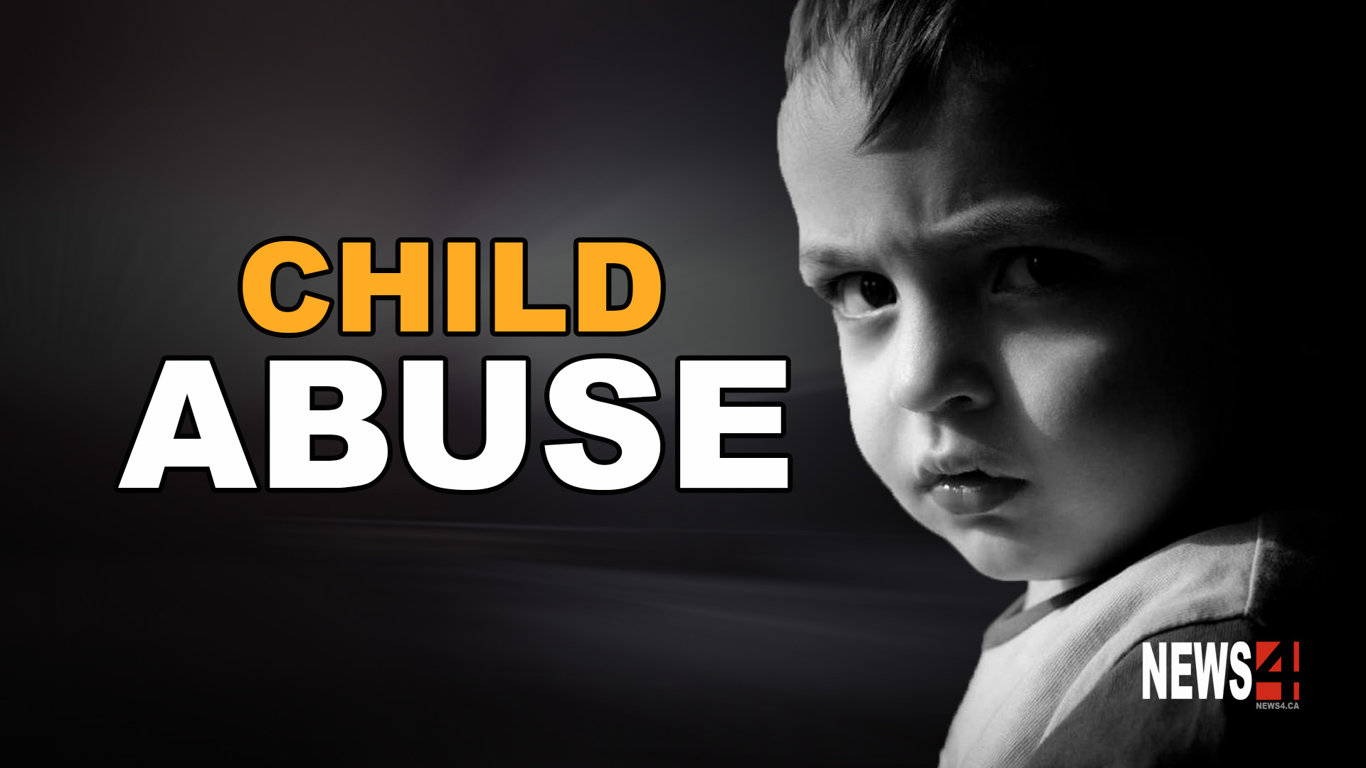 You have a duty to report say police in new child abuse