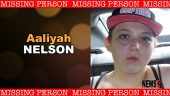 Nelson missing Graphic