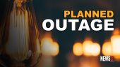 PLANNED OUTAGE GRAPHIC