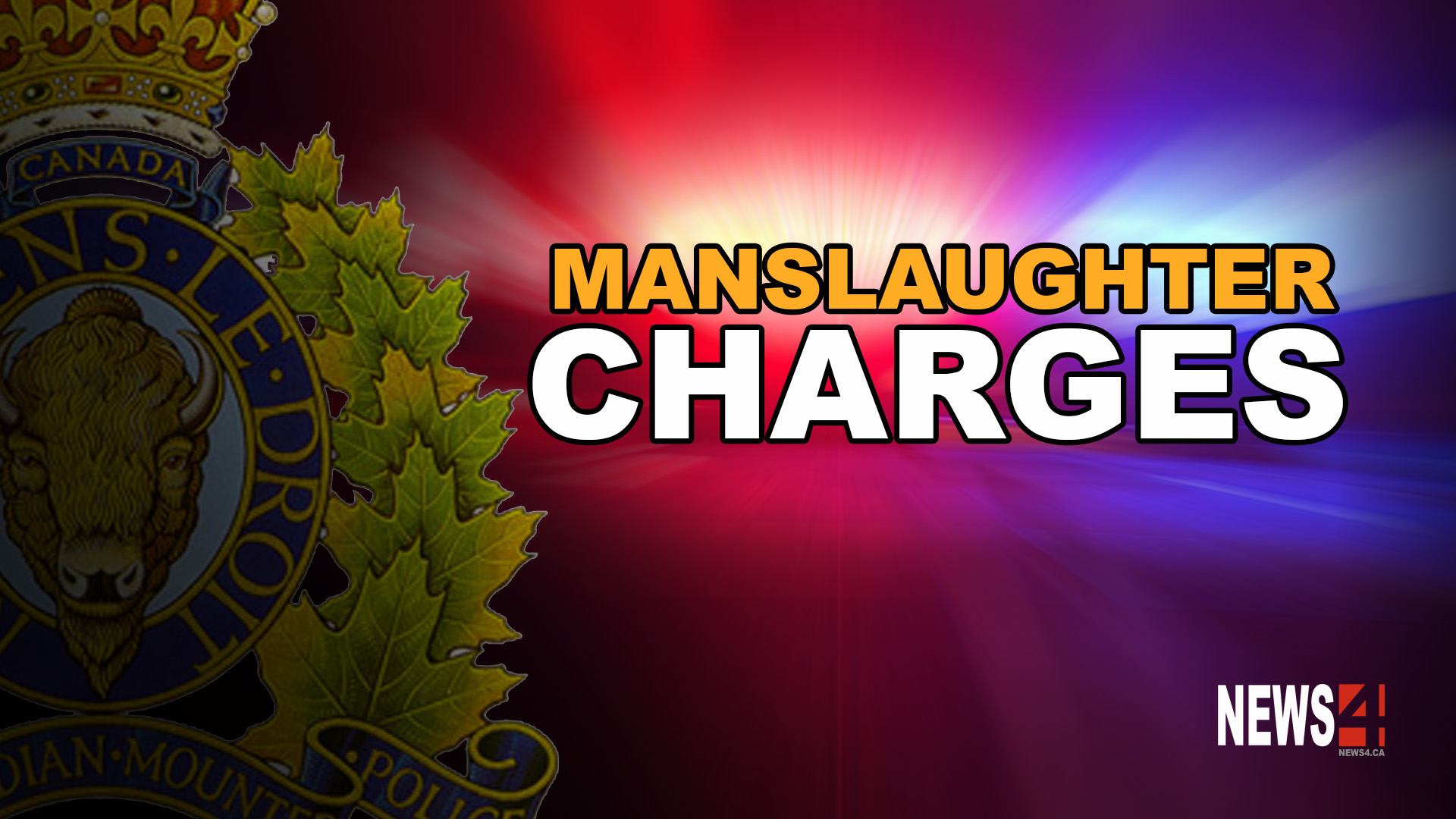 manslaughter graphic