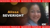 Alisa Severight graphic