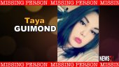 Taya Guimond Graphic
