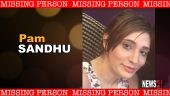 Sandhu graphic