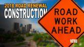 2108 road renewal graphic