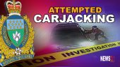 attempted carjacking graphic