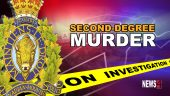 second_degree murder graphic