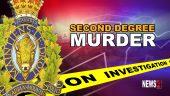 second_degree murder graphic