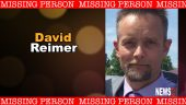 graphic_david Reimer Missing