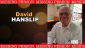 David Hanslip graphic