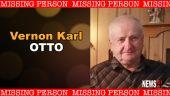 Vernon Karl Otto