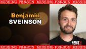 Missing Graphic -Sveinson
