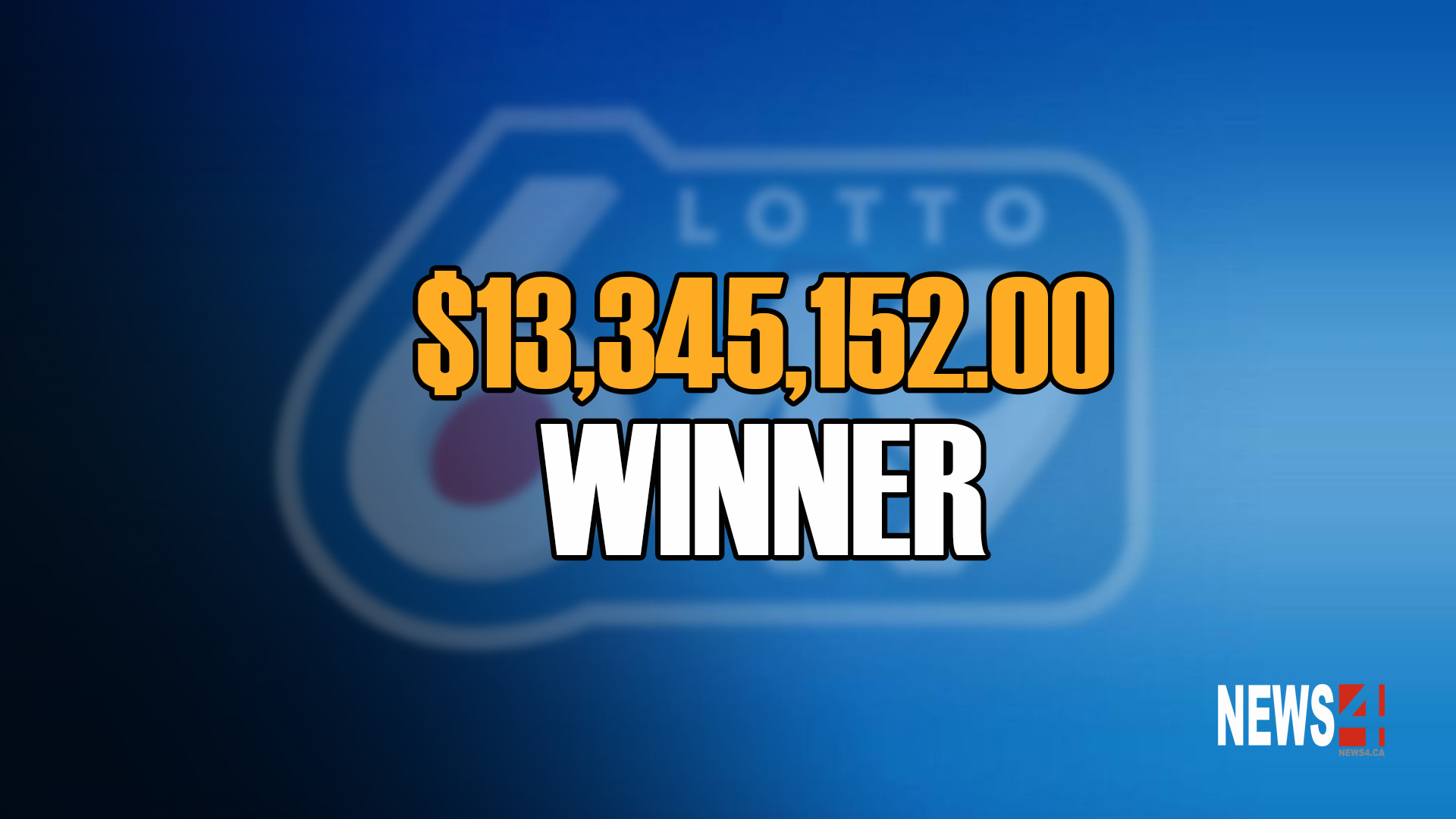lotto 649 numbers for feb 27 2019