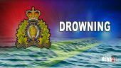 Drowning Investigation Graphic