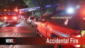 Queenston Street fire graphic
