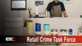 Retail Crime Task Force