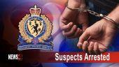 Suspects Arrested_Brandon Graphic