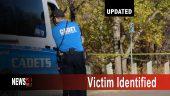 Victim Identified