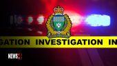 WPS Investigation