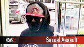 Sexual Assault_Selkirk