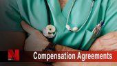 Compensation Agreements