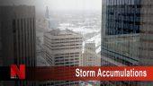 Storm Accumulations