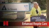 Enhanced Respite Care