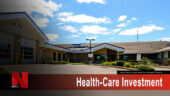 Health-Care Investment