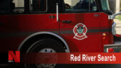 Red River Search