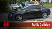 Traffic Collision_Grant