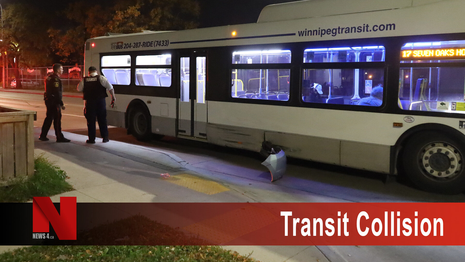 Transit collision_Sept 25