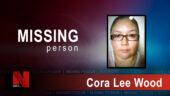 Cora Lee Wood