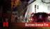 Burrows Avenue Fire